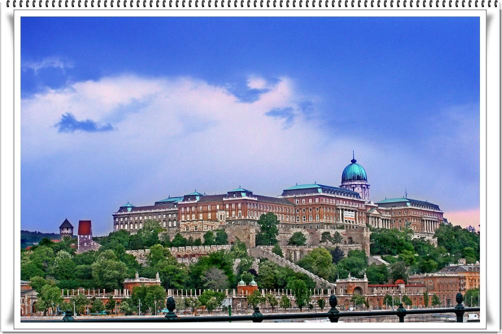 từ Budapest 25407_photomatix_109