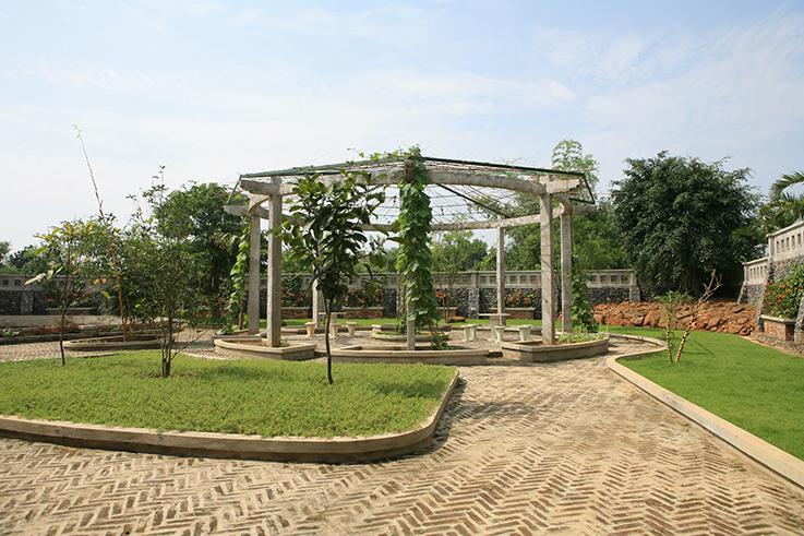 http://www.vnphoto.net/data/p6/img_0261b_3868.jpg
