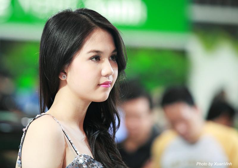 Trung Quoc an Thit Nguoi GAI Trinh